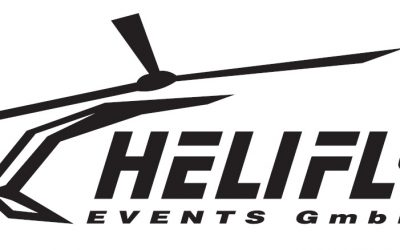 HeliFly Events GmbH.