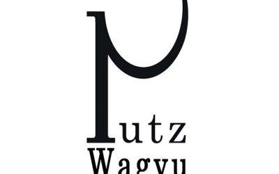 Putz Wagyu Beef