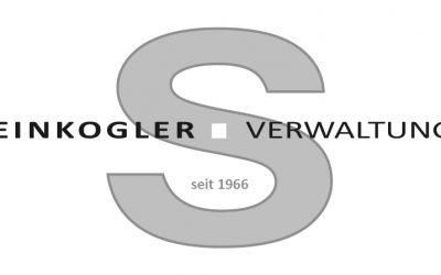Steinkogler Immobilientreuhand GmbH