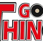 Good Things - Geänderte Öffnungszeiten für den 4. und 5. Mai!