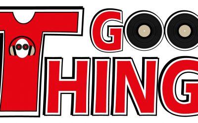 Good Things – Geänderte Öffnungszeiten für den 4. und 5. Mai!