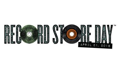 Record Store Day im Good Things!