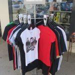 Shirts um neu EUR 19,90 im Good Things!