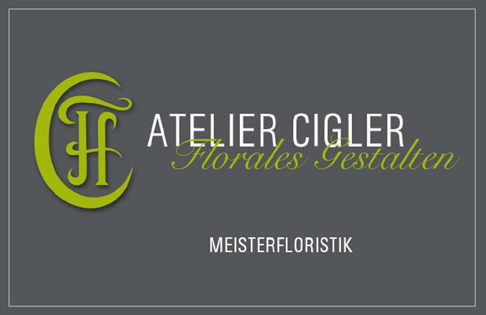 Atelier Cigler