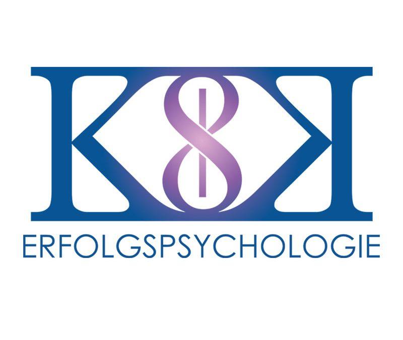 K8K Erfolgspsychologie OG