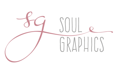 soulgraphics